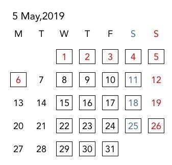 カレンダー5gatu.jpg