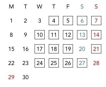 カレンダー4gatu.jpg